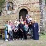Manastir Svetog Romana